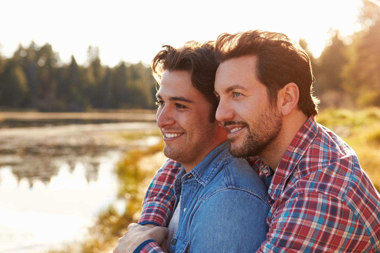 5 Tips for Couples to improve communication