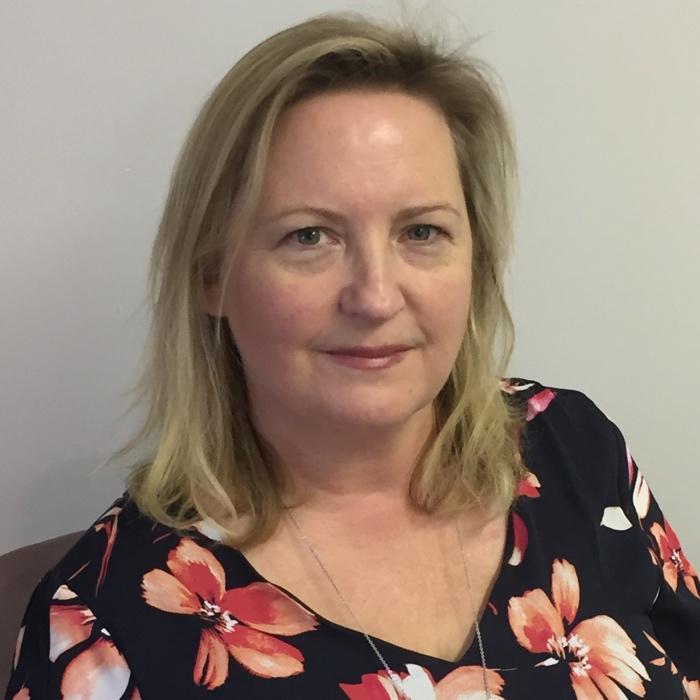 Gemma Gladstone profile photo